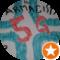 IL FARMACISTA 5G Consulenze, informazioni Avatar
